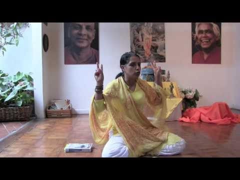 Video Satsang, Sembrando la Semilla. Divya Shakti, 2 Junio download in MP3, 3GP, MP4, WEBM, AVI, FLV January 2017