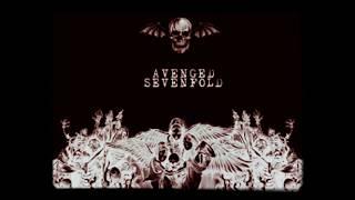 acid rain avenged sevenfold mp3 free download