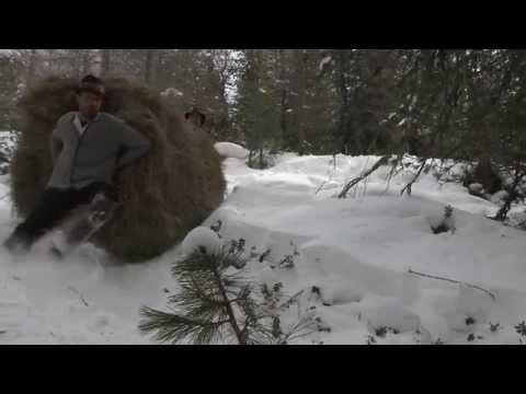 TRAILER – Die Haiziaga von Gsies (Rai Südtirol)
