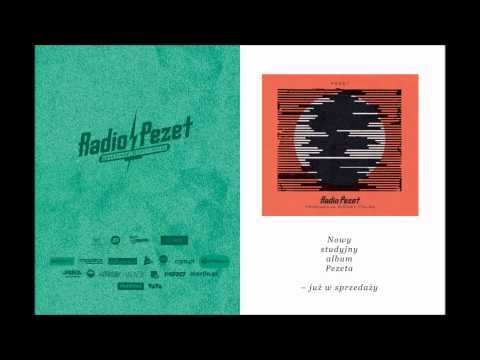 Pezet - Shot Yourself  feat. Kamil Bednarek lyrics