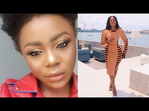 CEE-C ASSIST IFU ENNADA FOR HIRE A WOMAN PRE RELEASE PARTY