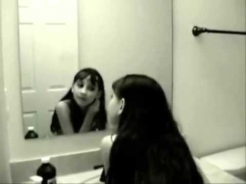 Los mejores videos screamers/HDFullTerrorVideos