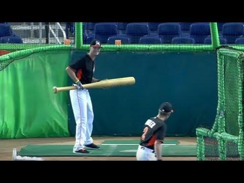 Hilarious MLB Bloopers Volume 3
