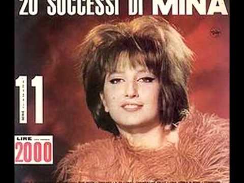 , title : 'Mina  Folle Banderuola'