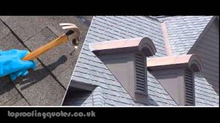 Newtownabbey United Kingdom  city photo : Roofing quotes from roofers Newtownabbey, Lisburn, Bangor | www.toproofingquotes.co.uk