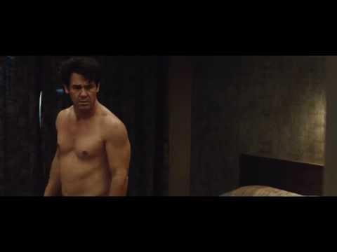 "Oldboy di Spike Lee - Trailer italiano ""Red Band"""