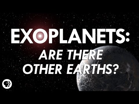 Other - Is Earth the only living needle in this haystack of planets? SUBSCRIBE, it's FREE! http://bit.ly/iotbs_sub ↓ More below ↓ We live in one of a hundred billion...
