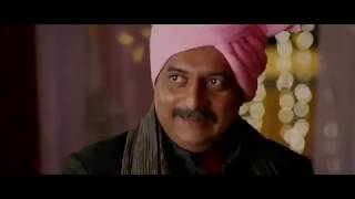 Heropanti     Full Movie     Tigeer Shroff    Kriti Sanon   Bollywood Movie
