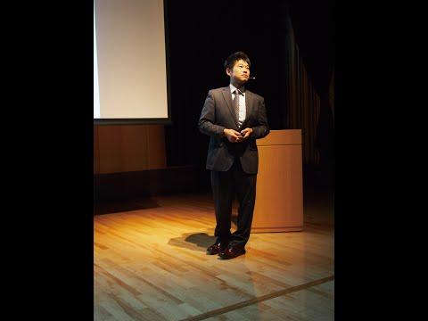 由利本荘にかほ最後の地域総力戦! ~自分の町の医療・介護・福祉を自分達で守ろう~