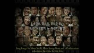 Nonton Korean Movie Film Subtitle Indonesia Streaming Movie Download