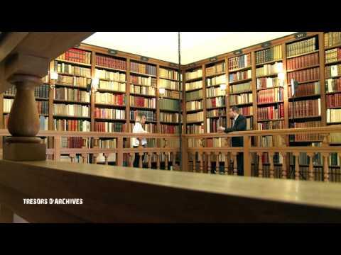 Trésors d'Archives : Le Prince Charles III et les 150 ans du quartier de Monte-Carlo