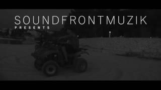 FLER & JALIL - BEWAFFNET UND READY REMIX (Official Video) prod. by Soundfrontmuzik Dieser Beat wurde produziert von `Soundfrontmuzik´ (SFM) ► Unsere Hip Hop ...