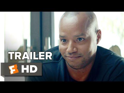 The Perfect Match TRAILER 1 (2016) - Donald Faison, Paula Patton Movie HD