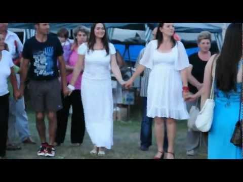 HUSREMOVAC -