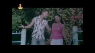nepali movie krishna arjun songs