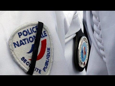 Γαλλία: Στη δικαιοσύνη δυο ύποπτοι για την υπόθεση της δολοφονίας ζευγαριού αστυνομικών