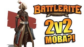 My first impressions of Battlerite, an early access 2v2 + 3v3 arena MOBA! I play through the campaign to get the beginner insight on the game then jump into 2v2 gameplay ^_^2v2 games continue here! ►►► https://youtu.be/P7nWFKlVn8wLIVESTREAMS!:Main channel ► https://www.twitch.tv/nubkekeCollab channel ► https://www.twitch.tv/xsolla_esports_academyMORE CONTENT HERE!:Let's Plays + live vods ► https://www.youtube.com/c/nubstreamsVlogs ► https://www.youtube.com/channel/UC4yse-Y-hMRYaukpe0YVG7ASOCIAL LINKS HERE!:Builds + Tier List ► https://heroeshearth.com/m/nubkeks/Facebook ► https://www.facebook.com/nubkeksofficialTwitter ► https://twitter.com/NubkeksDiscord ► https://discord.gg/FHTFXyvSUPPORT WHAT I DO!:Patreon ► https://www.patreon.com/nubkeksDonate ► https://twitch.streamlabs.com/NubkekeThanks for watching, see you all next time! :D