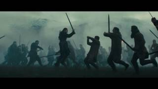 Nonton Macbeth Film Subtitle Indonesia Streaming Movie Download