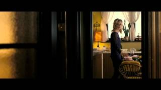 http://www.blockbuster.co.uk - Returning home from work, Mia (Jodie Whittaker -- Good, Venus, St. Trinian's & St. Trinian's 2: The...