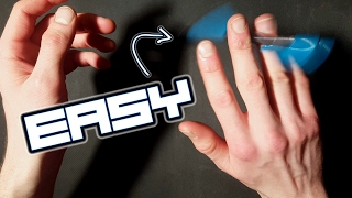 DOPE Pen Tricks: How to Charge - EASY - by Quniverse