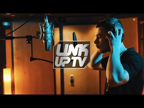 RK – Behind Barz | Link Up TV