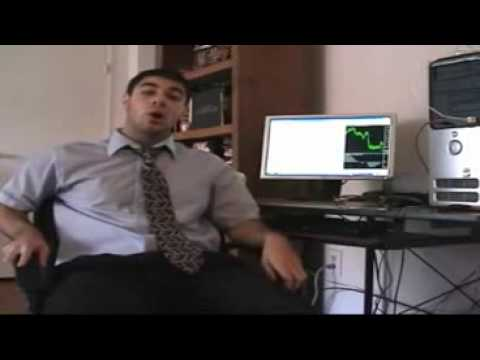 The Best Forex Robot on planet : testimonial