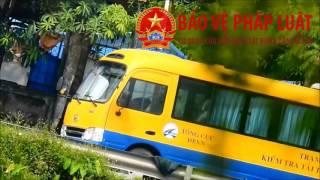 Xem tin tức thêm tại báo Bảo vệ pháp luật: http://baobaovephapluat.vn/van-hoa-xa-hoi/201607/bac-ninh-tram-can-luu-dong-co-nhu-khong-2502254/