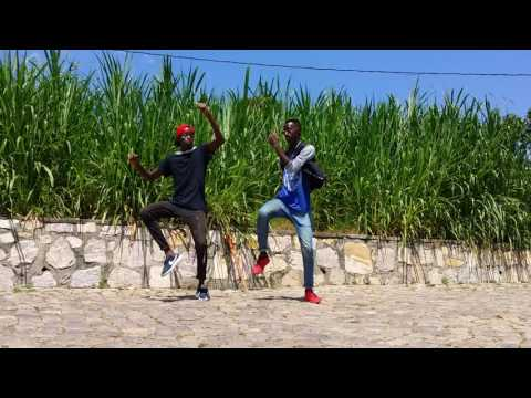 Video Ikinya By Bruce Melody(Official cover Video %Jay Breezy Wasafi ft Pato Wizzy Wasafi) download in MP3, 3GP, MP4, WEBM, AVI, FLV January 2017