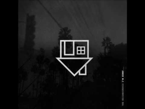 Tekst piosenki The Neighbourhood - Leaving Tonight po polsku