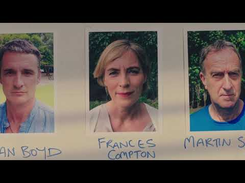 Preview: Death in Paradise: Season 8, Episode 6