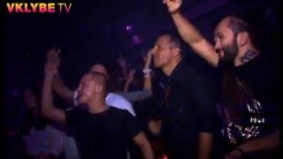 """""""Star@Light """" on Vklybe.tv / Jean Roch in Imperia Lounge"""