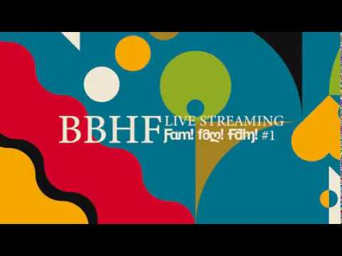 , title : 'BBHF Live streaming Fam Fam Fam #1'