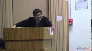 Indian Civilization Lec 23