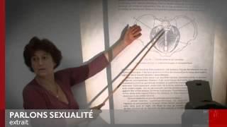 Parlons Sexualité