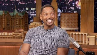 Video Les moments les plus Funs de Will Smith MP3, 3GP, MP4, WEBM, AVI, FLV Juni 2017