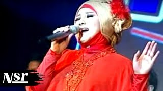 Video Evie Tamala - Wanita Idaman Lain MP3, 3GP, MP4, WEBM, AVI, FLV Oktober 2018