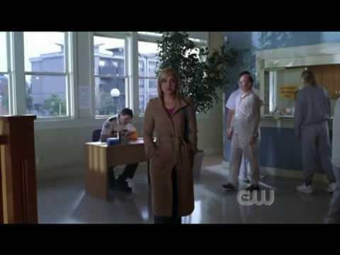 Smallville Season 6 Ep 18 RECAP