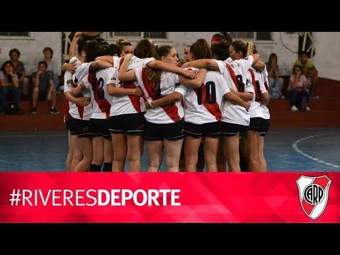 Resumen Polideportivo (06-04-18)