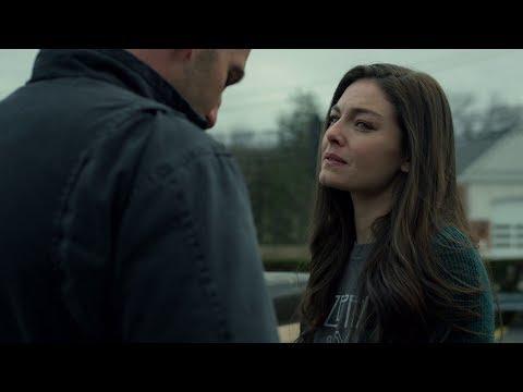 Marvel's Punisher Season 2 Frank Castle & Beth ''You've got my number'' [1080p]
