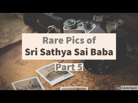 Video Rare pics of Sathya Sai Baba Part 5 # download in MP3, 3GP, MP4, WEBM, AVI, FLV January 2017
