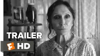 Nonton The Eyes Of My Mother Official Trailer 1  2016    Horror Movie Film Subtitle Indonesia Streaming Movie Download