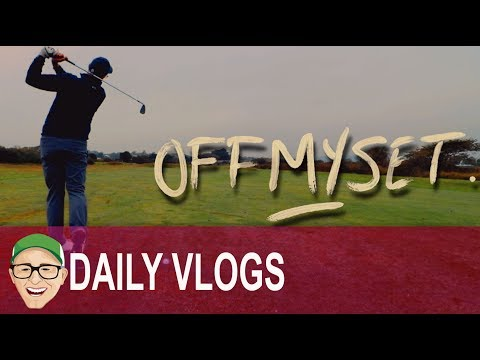 HOW DO OFFSET GOLF CLUBS HELP YOUR GOLF