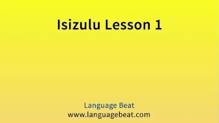 Visit languagebeat.com for information about these free languagebeat.com audio lessons. At languagebeat.com you can also find where to download the Learn ...