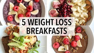 """★ MY WEIGHT LOSS GUIDE & MEAL PLAN: http://guides.liezljayne.com/guides/★ FREE 3 DAY EATING PLAN: http://guides.liezljayne.com/3-day-eating-plan/★ Full breakfast recipes: http://liezljayne.com/5-healthy-breakfast-recipes-for-weight-loss/★ How to lose weight fast: https://www.youtube.com/watch?v=f2Hlr6xfuxw★ Weight-loss meal plan for women: https://www.youtube.com/watch?v=BXI-cWxEpxk*This video in NOT sponsored  - All opinions are my own.-----------------------------------------------------------------------------★ My """"WHAT I EAT IN A DAY TO LOSE WEIGHT"""" Series:What I eat (DAY 1): https://www.youtube.com/watch?v=7chUi3RYpwMWhat I eat (DAY 2): https://youtu.be/Gt5rru0KRGYWhat I eat (DAY 3): https://www.youtube.com/watch?v=q2Km5aUDc1oWhat I eat (DAY 4): https://www.youtube.com/watch?v=7JjX_2r17GYWhat I eat (DAY 5): https://www.youtube.com/watch?v=dE10sMu2f20What I eat (DAY 6): https://www.youtube.com/watch?v=dXqg1P_qHAU&t=4sWhat I eat (DAY 7): https://www.youtube.com/watch?v=dXqg1P_qHAU&t=18sWhat I eat (MEAL PLAN): https://youtu.be/JhLLf_GAPW4What I eat (DAY 8): https://www.youtube.com/watch?v=85doO03XM5sWhat I eat (DAY 9): https://youtu.be/Vw9O9N-7FXEWhat I eat (DAY 10): https://www.youtube.com/watch?v=E92kn6KO3ls&t=31s----------------------------------------------------------------------★ My Links:BLOG: http://liezljayne.com/INSTAGRAM: https://www.instagram.com/liezljayne/FACEBOOK: https://www.facebook.com/liezljayne.blogTWITTER: https://twitter.com/liezljaynePINTEREST: https://pinterest.com/liezljayne/★ Check out my weight-loss guide & meal plan: http://guides.liezljayne.com/guides/★ FREE downloads on my blog: http://guides.liezljayne.com/free/---------------------------------------------------------------------★ Other helpful info and videos:Free 3 Day Weight-loss Eating Plan: http://guides.liezljayne.com/3-day-eating-plan/Free Exercises for Fat-loss: http://guides.liezljayne.com/5-essential-exercises/ My 16 Minute Fat-burning Workout: http://liezljayne.com/16-minu"""
