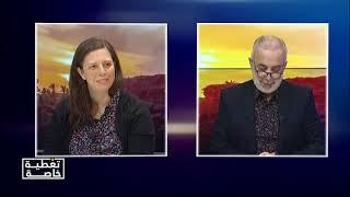 Algérie : Une phase cruciale !