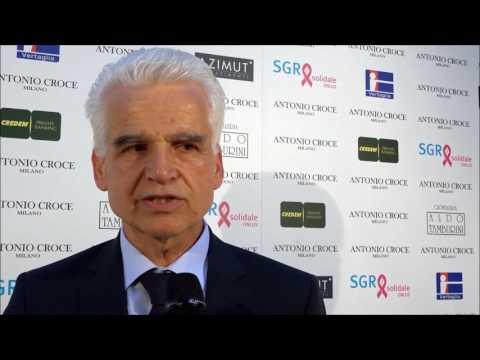3° Festival dell'Industria e dei Valori d'Impresa - SGR