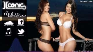 The Best Electro And House 2012 Dance Mix #22