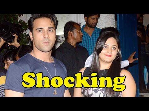 When Pulkit Samrat Faced Estranged Wife Shweta Roh
