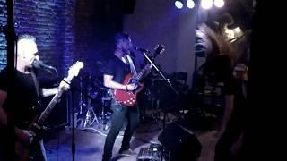 Video Inner Scream - One Way