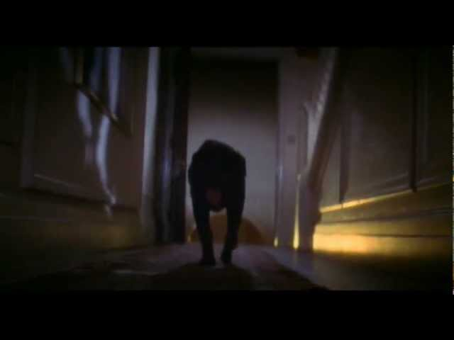 The Omen (1976) Theatrical Trailer